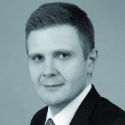 Karol Wituszyński