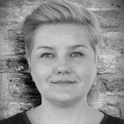 Dorota Karbowska – Zawadzka