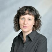 Marzena Chmielewska