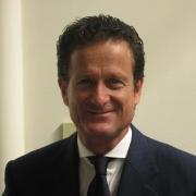 Gian Luigi Longinotti – Buitonii, PhD
