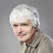 dr hab. Marek Liskiewicz