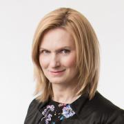 Katarzyna Królak - Wyszyńska