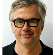 Jens Timmich