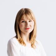 Karolina Bołądź