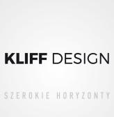 KLIFF DESIGN