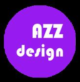 AZZ Design