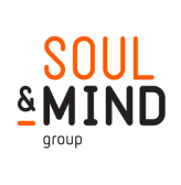 Soul and Mind Group