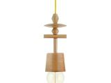 Lampa Totem 6