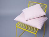 Super soft pillow