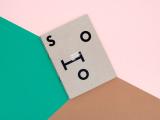 SOHO. Mieszkać, pracować, być (publikacja)