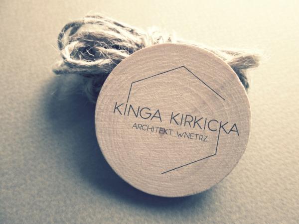 Kinga Kirkicka