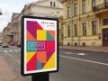 Skrzyżowanie Kultur – nowa identyfikacja i oprawa 10-edycji festiwalu