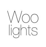 Woolights