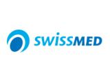 Swissmed