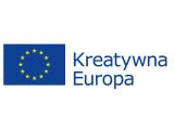 Kreatywna Europa - komponenty Media i Kultura