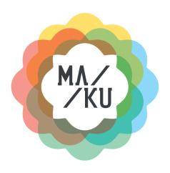 MAKU-pracownia szkła