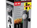 Projekt grzałki Easy i Neo Heater