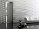 PIU Auminium Line Decorative Panels