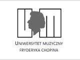 Uniwersytet Muzyczny Fryderyka Chopina