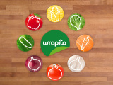 Wrapito