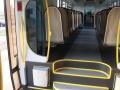 Autobus szynowy 218C
