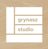 Grynasz Studio