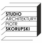 Skorupski Studio