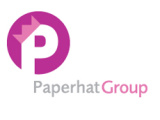 Paper Hat Group