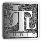 JTL Audio