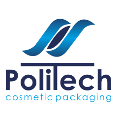 POLITECH cosmetic packaging