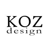 KOZ design