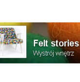 Felt Stories
