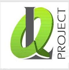 QL Project
