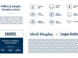 identyfikacja wizualna oraz nowy key visual marki Navington - kolekcja Heritage