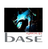 Base Group Sp. z o.o.