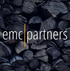 emc|partners