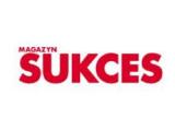 Magazyn Sukces