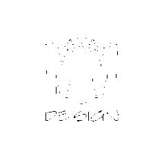 MM-Design