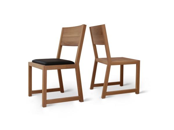 Krzesło FRAME