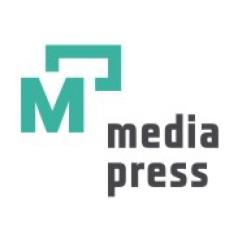 MediaPress Technologia Designu
