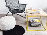 Exclusive Coffe Tables; Modern Tables