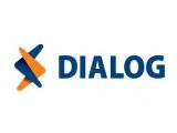 DIALOG S.A.