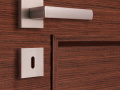 Kolekcja klamek drzwiowych UNICO - DH-40