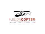 FUSIONCOPTER sp. z o. o.