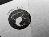 Logo Meta Craft