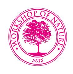 Workshop of Nature
