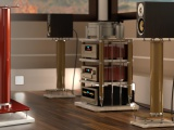 Pełna oferta JTL Audio