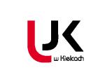 Uniwersytet im. Jana Kochanowskiego w Kielcach