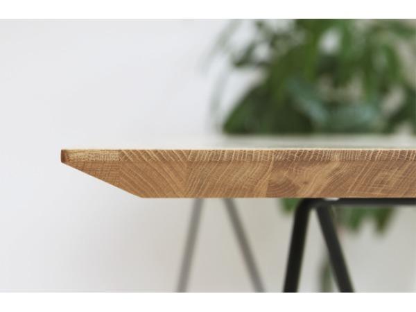 Stół FLY