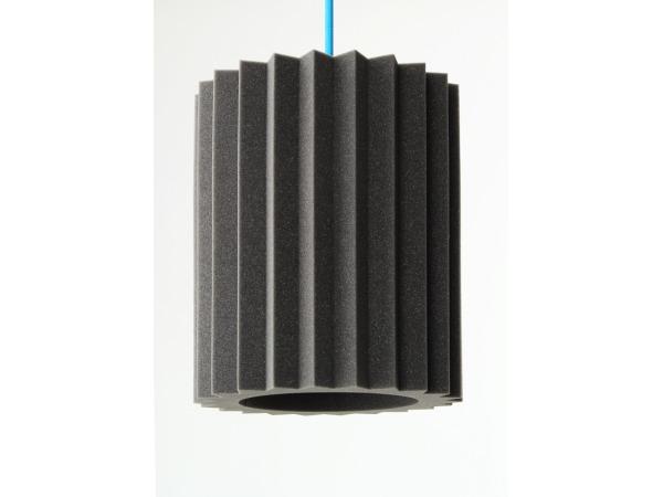 ACU Lamp